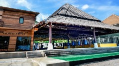 PhuketFit in Thailand