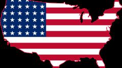 ESTA Visa - United States
