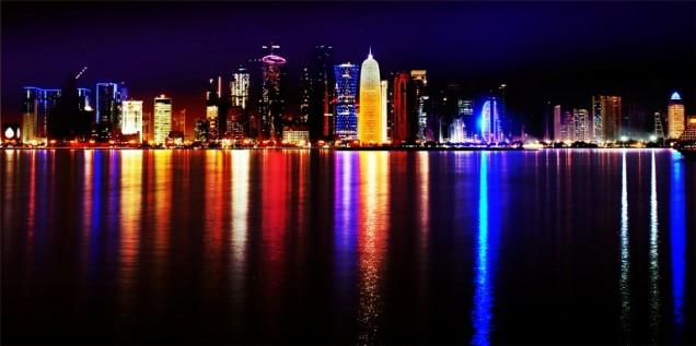 Doha Tourism