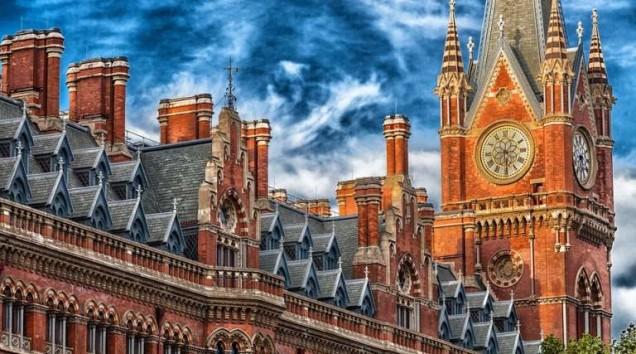 London On Budget
