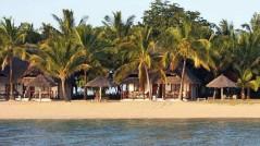 chapwani resort pic