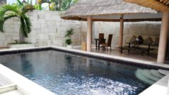 Rent Bali Villas to Enjoy Comfort and Luxury