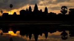 Explore These Top 10 Luxurious Exotic Locations