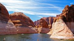 Arizona Golf Vacations Destinations and Events