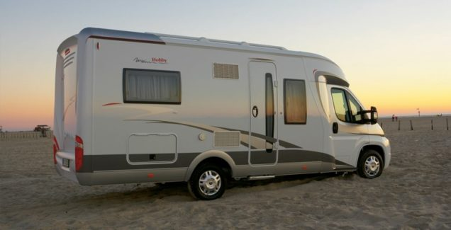 Shopping For Caravan Accessories | Tourism and Business ...